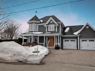 Maison à vendre à Victoriaville, Centre-du-Québec, 177, Rue des Épinettes, 23535314 - Centris.ca