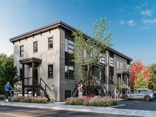 Condo / Apartment for rent in Saint-Jérôme, Laurentides, 572, boulevard du Curé-Labelle, 11535596 - Centris.ca
