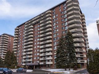Condo / Apartment for rent in Côte-Saint-Luc, Montréal (Island), 6785, Croissant  Korczak, apt. 803, 16617080 - Centris.ca