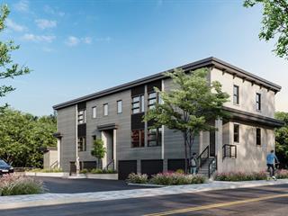 Condo / Apartment for rent in Saint-Jérôme, Laurentides, 582, boulevard du Curé-Labelle, 23959195 - Centris.ca