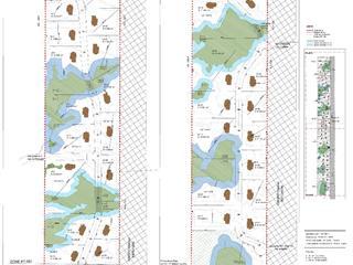 Terre à vendre à Saint-Colomban, Laurentides, Côte  Saint-Paul, 9933289 - Centris.ca