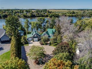 House for sale in Richelieu, Montérégie, 2249, Chemin des Patriotes, 25477032 - Centris.ca