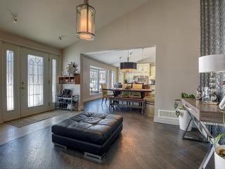Maison à vendre à Terrebonne (La Plaine), Lanaudière, 2031, Rue  Kirouac, 22319941 - Centris.ca
