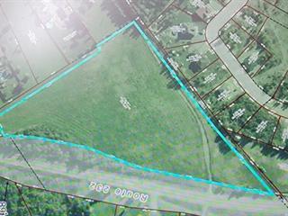 Terre à vendre à Témiscouata-sur-le-Lac, Bas-Saint-Laurent, Route  232 Est, 23348951 - Centris.ca