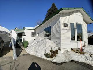 Maison mobile à vendre à Mirabel, Laurentides, 14525, Rue  Bastien, 18290908 - Centris.ca