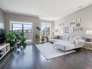 Condo / Apartment for rent in Montréal (Saint-Laurent), Montréal (Island), 2340, Rue  Modigliani, apt. 201, 17656464 - Centris.ca