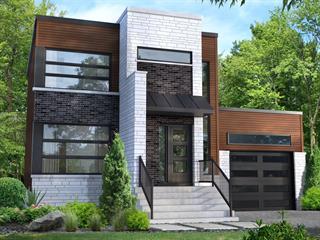 House for sale in Chelsea, Outaouais, 2, Chemin  Hammond, 19531432 - Centris.ca