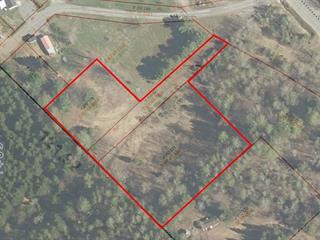 Terrain à vendre à Sainte-Christine-d'Auvergne, Capitale-Nationale, Avenue  Désy, 14318469 - Centris.ca