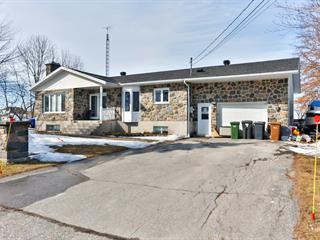 House for sale in Upton, Montérégie, 343, Rue  Beaudoin, 11825205 - Centris.ca