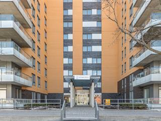 Condo / Appartement à louer à Montréal (Saint-Léonard), Montréal (Île), 5445, Rue de Meudon, app. 1009, 17180720 - Centris.ca
