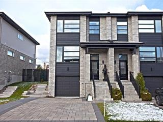 House for rent in Pointe-Claire, Montréal (Island), 63, Avenue de Portsmouth, 24583324 - Centris.ca