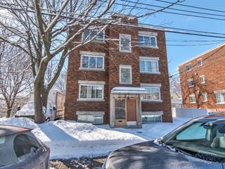 Quadruplex à vendre à Montréal-Est, Montréal (Île), 2, Avenue  Saint-Cyr, 27147811 - Centris.ca