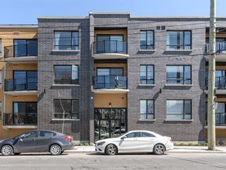 Condo / Appartement à louer à Montréal (Côte-des-Neiges/Notre-Dame-de-Grâce), Montréal (Île), 5720, Chemin  Upper-Lachine, app. 122, 25500741 - Centris.ca