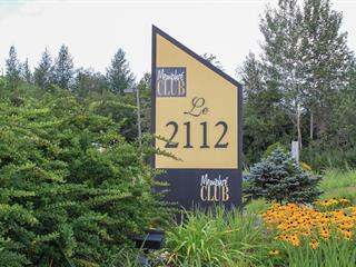 Condo for sale in Magog, Estrie, 2112, Place du Club-Memphré, apt. 114, 19819562 - Centris.ca