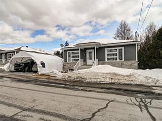 Maison à vendre à Saint-Calixte, Lanaudière, 78 - 80, Montée  Pinet, 10395302 - Centris.ca