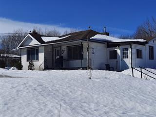 Maison à vendre à Boisbriand, Laurentides, 270, Chemin de la Côte Sud, 11479275 - Centris.ca