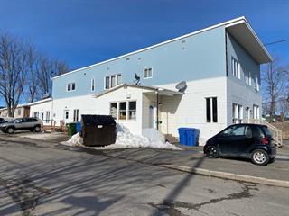 Income properties for sale in Paspébiac, Gaspésie/Îles-de-la-Madeleine, 67A - 67F, boulevard  Gérard-D.-Levesque Ouest, 20983965 - Centris.ca