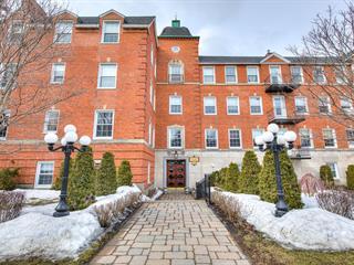 Condo à vendre à Mont-Royal, Montréal (Île), 1009, boulevard  Laird, app. 26, 27287049 - Centris.ca