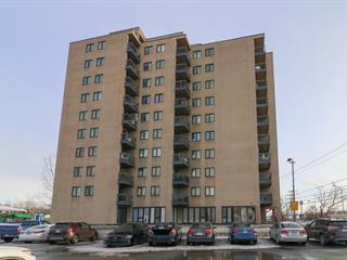 Condo for sale in Saint-Lambert (Montérégie), Montérégie, 231, Rue  Riverside, apt. 206, 11579951 - Centris.ca