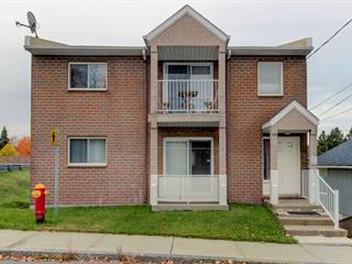 Quadruplex for sale in Shawinigan, Mauricie, 3271 - 3273, boulevard des Hêtres, 23019945 - Centris.ca