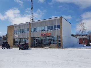 Income properties for sale in Matagami, Nord-du-Québec, 138 - 152, Place du Commerce, 26963426 - Centris.ca