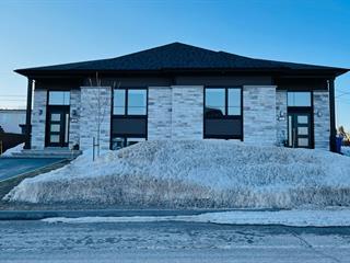 Maison à vendre à Saint-Antonin, Bas-Saint-Laurent, 5, Rue des Fougères, 22781104 - Centris.ca