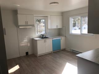 Maison à louer à Dorval, Montréal (Île), 329, Croissant  Ferndale, 25891308 - Centris.ca