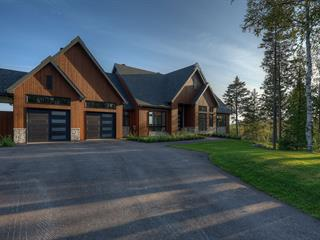 House for sale in Morin-Heights, Laurentides, 109, Rue des Trois-Pierre, 14562225 - Centris.ca