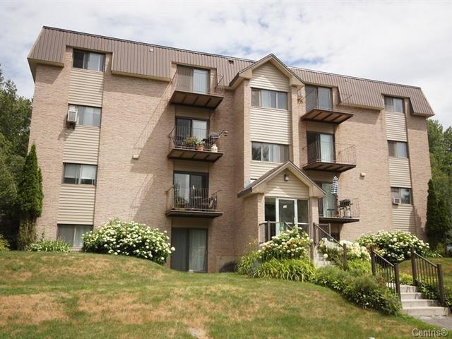 Immeuble à revenus à vendre à Bromont, Montérégie, 114, Rue de Wolfe, 19292954 - Centris.ca