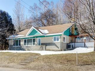 Duplex à vendre à Saint-Joachim, Capitale-Nationale, 62Z - 64Z, Avenue  Royale, 24001553 - Centris.ca