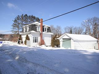 Maison à vendre à East Hereford, Estrie, 360, Rue  Principale, 19827088 - Centris.ca