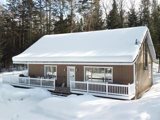 Maison à vendre à La Minerve, Laurentides, 237, Chemin  Vetter, 21450989 - Centris.ca