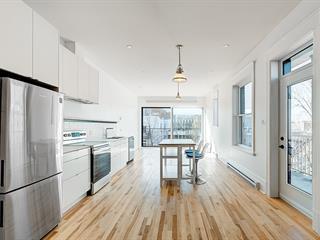 Condo / Appartement à louer à Montréal (Rosemont/La Petite-Patrie), Montréal (Île), 6822, Rue  Saint-Denis, 16619110 - Centris.ca