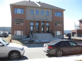 Condo / Apartment for rent in Laval (Chomedey), Laval, 2890, Rue  Frégault, 11751546 - Centris.ca