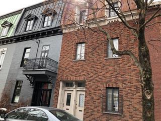 Triplex à vendre à Montréal (Le Plateau-Mont-Royal), Montréal (Île), 4090 - 4092, Rue  Drolet, 25052045 - Centris.ca
