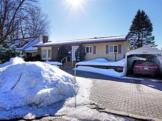 House for sale in Repentigny (Repentigny), Lanaudière, 87, Rue  Ouimet, 10872359 - Centris.ca