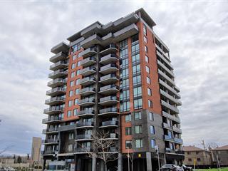 Condo à vendre à Montréal (LaSalle), Montréal (Île), 1800, boulevard  Angrignon, app. 203, 26014108 - Centris.ca