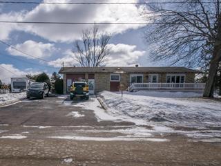 Maison à vendre à Fort-Coulonge, Outaouais, 29, Rue  Proudfoot, 26910625 - Centris.ca
