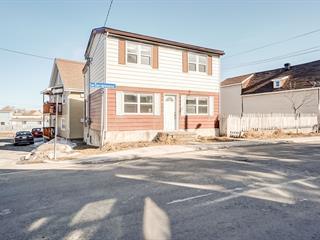 House for sale in Gatineau (Hull), Outaouais, 148, Rue  Saint-Rédempteur, 10692079 - Centris.ca