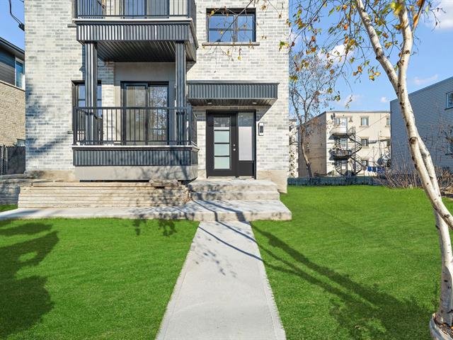 Lot for sale in Montréal (Montréal-Nord), Montréal (Island), Avenue  Plaza, 10348922 - Centris.ca