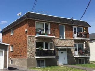 Immeuble à revenus à vendre à Saint-Jérôme, Laurentides, 625, Rue du Carillon, 20426084 - Centris.ca