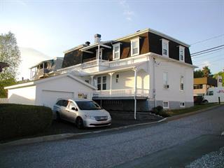 Maison à vendre à Saint-Joseph-de-Beauce, Chaudière-Appalaches, 876, Avenue du Palais, 19258713 - Centris.ca