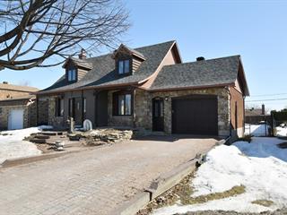 Maison à vendre à Laval (Vimont), Laval, 1639, boulevard  Norman-Bethune, 17419098 - Centris.ca