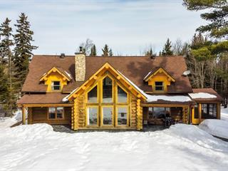 Chalet à vendre à Mille-Isles, Laurentides, 32, Chemin  Fiddleridge Resort, 21272270 - Centris.ca