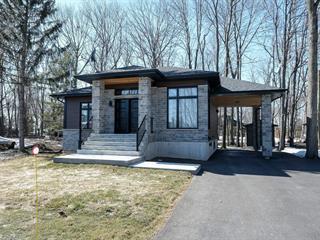 Maison à vendre à Venise-en-Québec, Montérégie, 519, 17e Avenue Est, 27839548 - Centris.ca