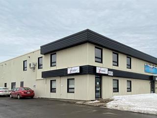 Industrial unit for rent in Québec (Les Rivières), Capitale-Nationale, 1013 - 1015, Avenue  Godin, 19281838 - Centris.ca