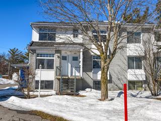 Triplex à vendre à Blainville, Laurentides, 64 - 68, 70e Avenue Est, 16027596 - Centris.ca