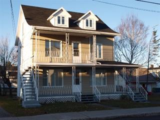 Maison à vendre à Montmagny, Chaudière-Appalaches, 33 - 35, Rue  Saint-Jean-Baptiste Ouest, 19906275 - Centris.ca