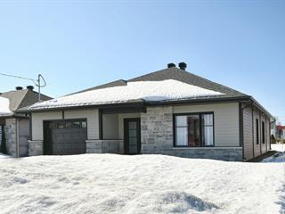 House for sale in Berthierville, Lanaudière, 181, Rue  Cuthbert, 11638106 - Centris.ca