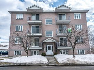 Condo à vendre à Québec (Les Rivières), Capitale-Nationale, 175, Rue  Victor-Delamarre, app. 5, 9205684 - Centris.ca